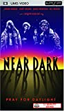 Near Dark [UMD for PSP]