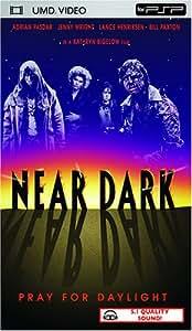 Near Dark [UMD for PSP]