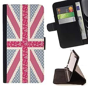 Dragon Case - FOR Samsung Galaxy S5 V SM-G900 - thin transparent memory - Caja de la carpeta del caso en folio de cuero del tir¨®n de la cubierta protectora Shell