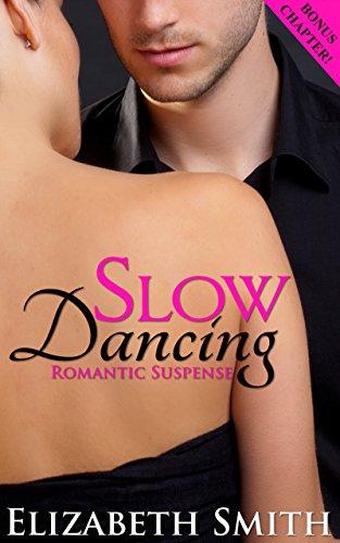 Slow Dancing - Dancing Slow