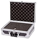 DEEJAY LED Small ATA Fly Drive Case - TBHUC