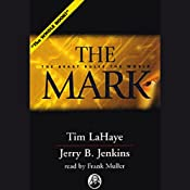 The Mark: Left Behind, Volume 8 | Tim LaHaye, Jerry B. Jenkins