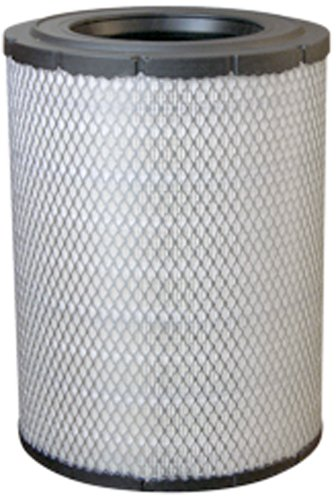 Element Seal (Hastings AF2093 Radial Seal Outer Air Filter Element)