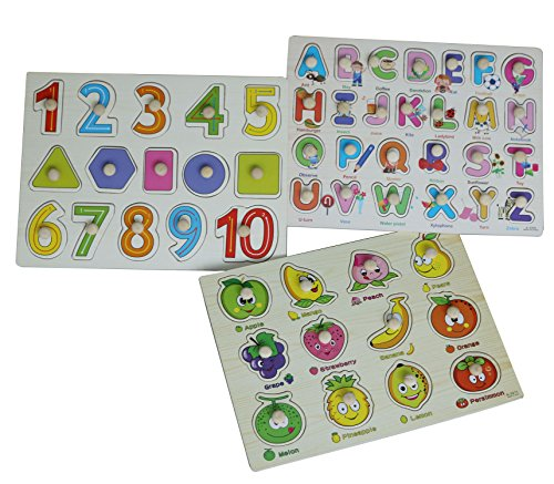 board games with letters and numbers - 7