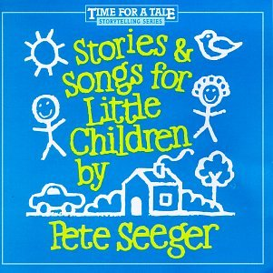 Stories & Songs for Little ()
