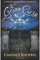 The Gramm Curse (Night Watchmen, #0.5) Paperback