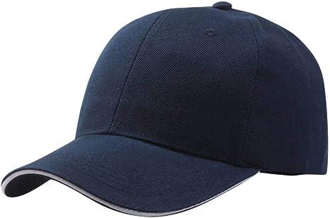 Likai Sombreros de Invierno para Mujeres Sombreros Gorras Hombres ...
