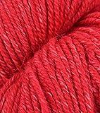 HiKoo Simplinatural #128 Strawberry Rhubarb