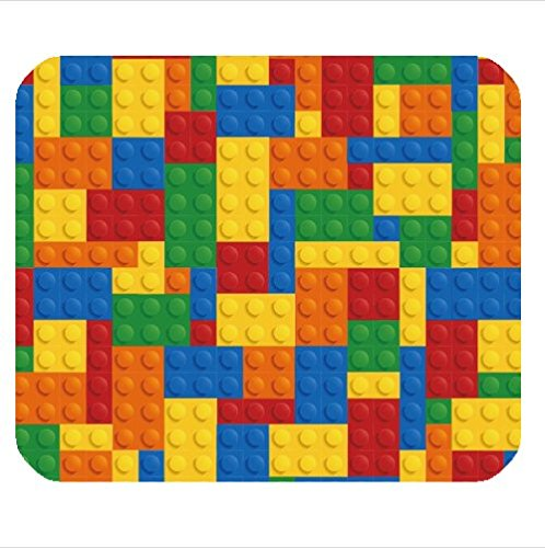 custom-funny-lego-blocks-pattern-cloth-cover-rectangle-mouse-pad-887-x-728-inch