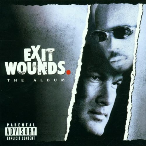 (Exit Wounds: The Album)