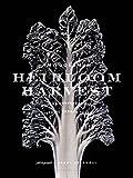 img - for Heirloom Harvest: Modern Daguerreotypes of Historic Garden Treasures book / textbook / text book