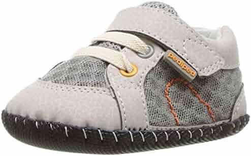 pediped Kids' Dani Crib Shoe