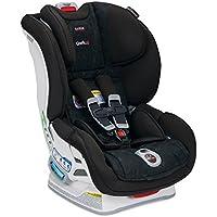 Britax USA Boulevard ClickTight Convertible Car Seat (Circa)