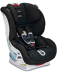 Boulevard ClickTight Convertible Car Seat, Circa