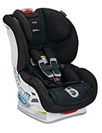Britax USA Boulevard ClickTight Convertible Car Seat, Circa BOBEBE Online Baby Store From New York to Miami and Los Angeles
