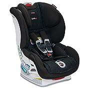 Britax Boulevard ClickTight Convertible Car Seat, Circa