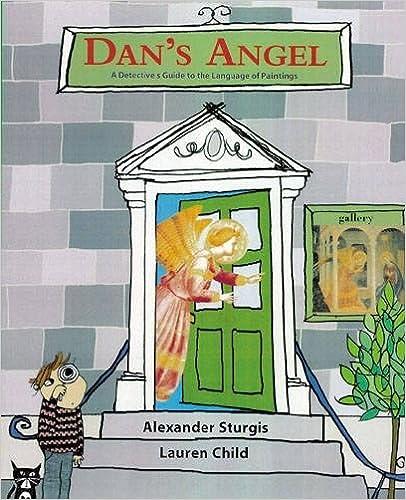 Dan's Angel