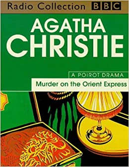 The theme of Justice in Murder on the Orient Express from LitCharts