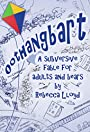Oothangbart: A Subversive Fable for Adults and Bears
