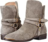 UGG Women's Kelby Winter Boot, Mouse, 7.5 M US