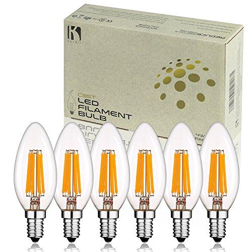 Dimmer Light Bulbs Led - 8