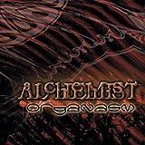 Organasm by Alchemist