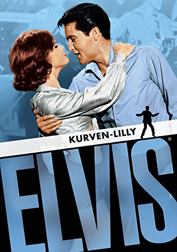 Kurven-Lilly Film