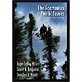 The Economics of Public Issues (13th Edition)