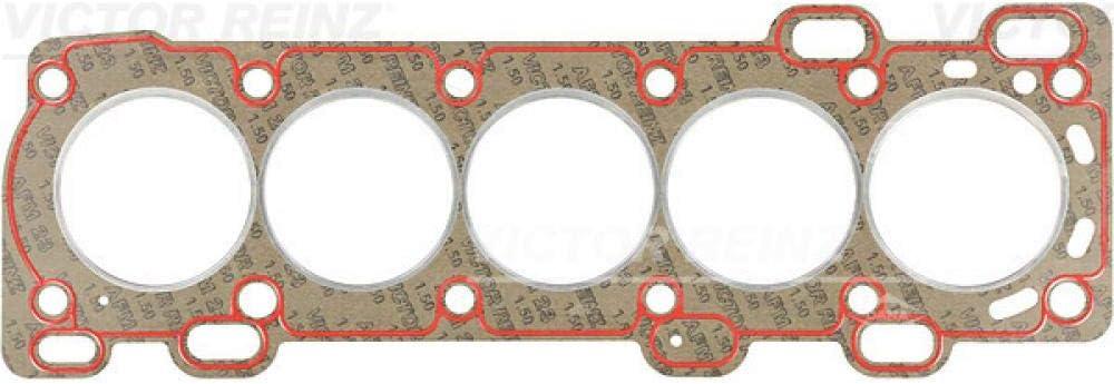 cylinder head Reinz 61-33440-00 Gasket