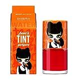 Peripera Peri's Tint Water Lip Balm, Mandarine Juice, 0.27 Ounce