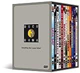 Docurama Awards Collection, The DVD Set