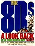 The Eighties, , 0894801198