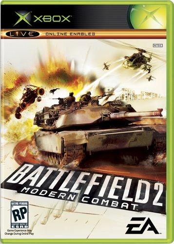 battlefield world war 2 - 5