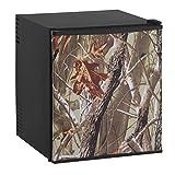 Avanti SHP1799CADIS 1.7 Cubic Feet Compact Refrigerator
