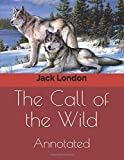 Image of The Call of the Wild: Annotated