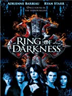 Ring of Darkness by David DeCoteau