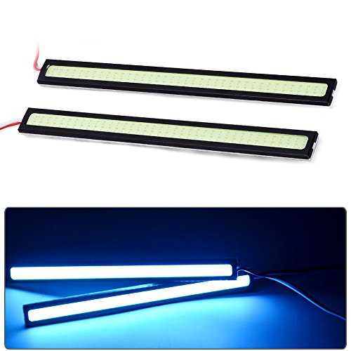 Ice Blue Led Lights in US - 8