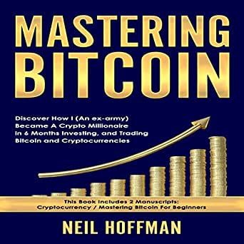 How to gear bitcoin investment