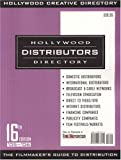 img - for Hollywood Distributors Directory, 16th Edition book / textbook / text book