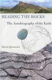 Reading the Rocks, Marcia Bjornerud, 081334249X