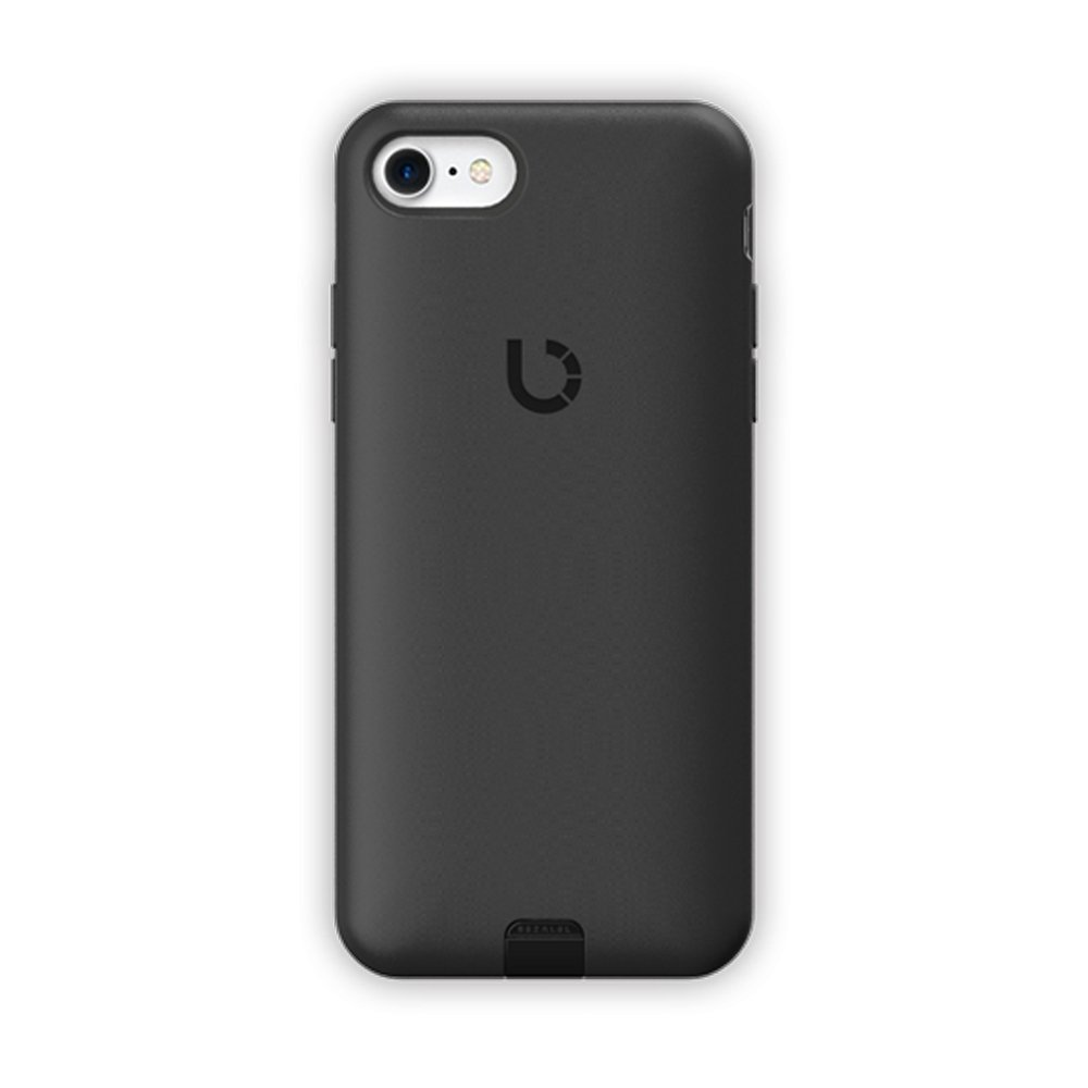 BEZALEL Qi Wireless Charging Case for iPhone 8 (not for 8 Plus) Compatible with GMC Yukon Denali, Chevy Tahoe Silverado Suburban, Cadillac Escalade ...