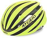 Giro-Cinder-MIPS-Bike-Helmet
