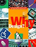 img - for Why Design?: Activities and Projects from the National Building Museum book / textbook / text book