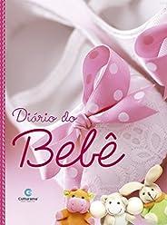 Culturama Diário Do Bebê Meninas