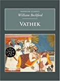 Vathek, William Beckford, 1845880609