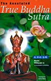 The Annotated True Buddha Sutra, Shengyan Lu, 1881493083