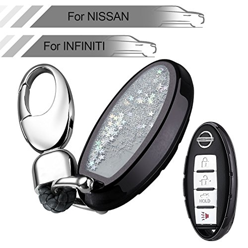 car accessories for nissan maxima - 4