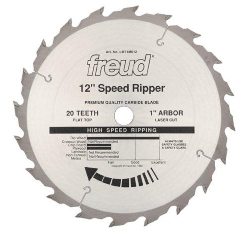Freud LM71M012