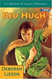 Red Hugh, Deborah Lisson, 0862786045