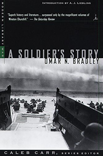 odern Library War) (Bradley Vase)